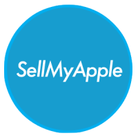 sellmyapple