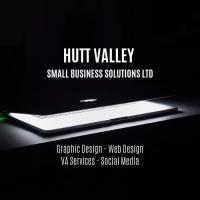 Hutt Valley Small Business Solutions Ltd