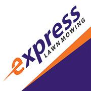 Express Lawnmowing Nelson