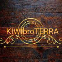 KIWIbroTERRA