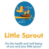 Little Sprout Ltd