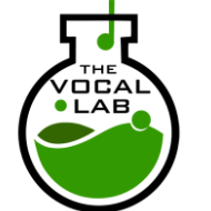THE VOCAL LAB