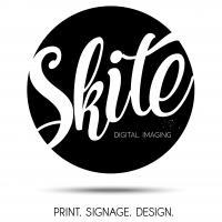 Skite Digital