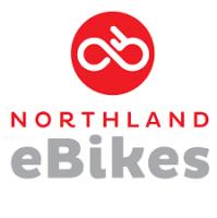 Northland eBikes