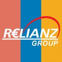 Relianz Group Ltd