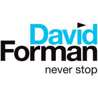 David Forman Ltd