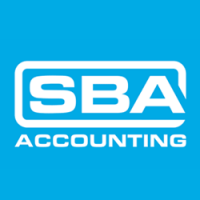 Small Business Accounting - Hobsonville