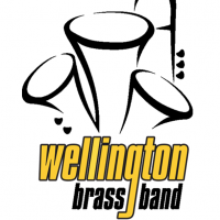 Wellington Brass Band
