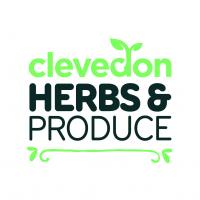 Clevedon Herbs & Produce