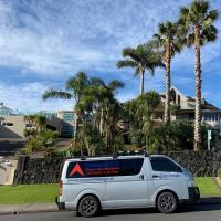 Pinnacle - We repair windows and doors.