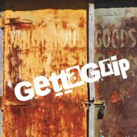 GettaGrip