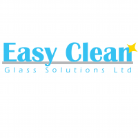 Easy Clean Glass Solutions