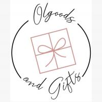 Olgoods and Gifts