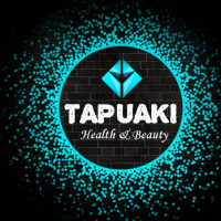 Tapuaki Health & Beauty
