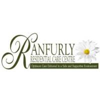 Ranfurly Manor