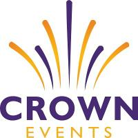 Crown Events