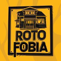 Rotofobia