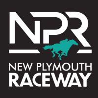 New Plymouth Raceway