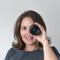 Anna Jackowska Photography