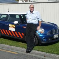 Excellence Driving Academy NZ