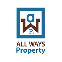 All Ways Property