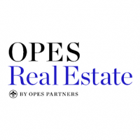 Opes Real Estate