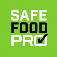 Safe Food Pro