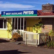 West Auckland Physiotherapy Ltd