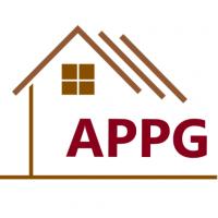 APPG Painters