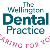 The Wellington Dental Practice