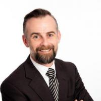 Ryan Sweeney - Residential Property Manager