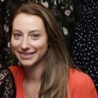 Sarah Preston - Independent Scentsy Consultant