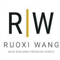 Team Ruoxi & Dickson - Eastern Bays & Remuera Real Estate Sales