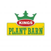 Kings Plant Barn St Lukes