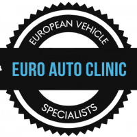 EURO AUTO CLINIC