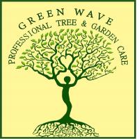 Green Wave Tree & Garden Care