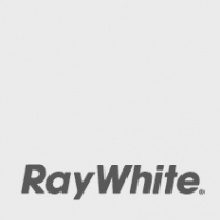 Ray White Commercial Christchurch