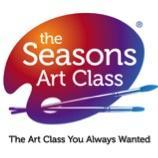 Seasons Art Class Takapuna