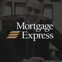 Mortgage Express Hamilton