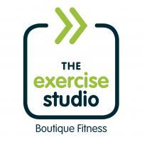 The Exercise Studio - Silverstream