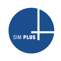 Sim Plus - Bookkeeping