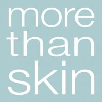 More Than Skin Spa Beauty Wellness