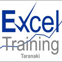 Excel Training Taranaki