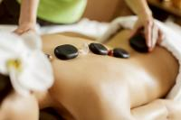 In Balance Massage Therapy of Natural Health & Wellness Clinic