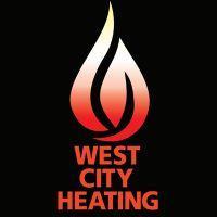West City Heating Services Ltd
