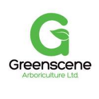 Greenscene Arboriculture Ltd