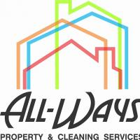 All Ways Property and Cleaning Services