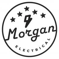 Morgan Electrical Ltd