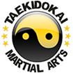 Taekidokai Martial Arts