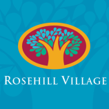 Rosehill Village